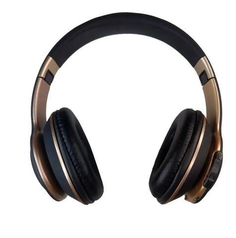 Fone de Ouvido Bluetooth B17 Hmaston