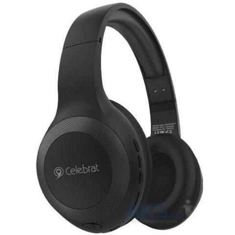 Fone de Ouvido Bluetooth Celebrat A23