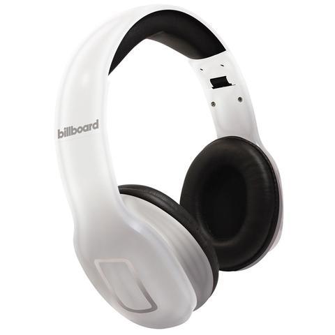 Fone de Ouvido Bluetooth Billboard Bb779