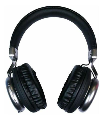 Imagem de Fone de Ouvido Bluetooth Com Microfone Headset Fm Micro Sd P2 Headphone KP 452