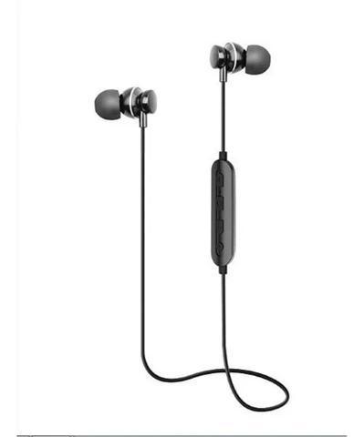Fone de Ouvido Estéreo Sound Premium Driftin Xc5-bt