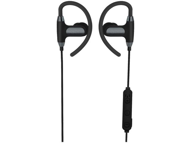 Imagem de Fone de Ouvido Bluetooth Geonav AER AER02B