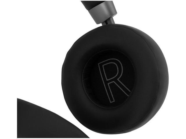 Imagem de Fone de Ouvido Bluetooth Geonav Aer Aerfluid