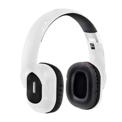 Fone de Ouvido Headphone Bluetooth Exbom Hbt800