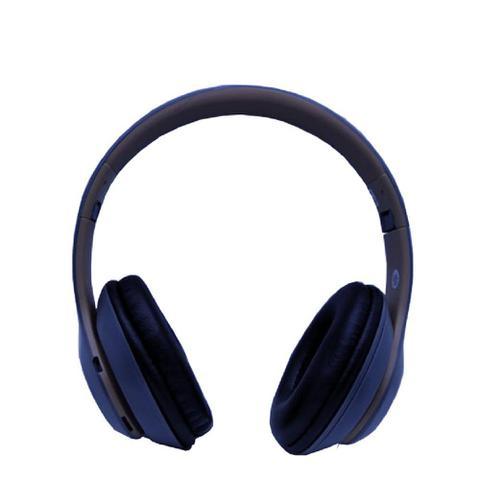 Imagem de Fone de Ouvido Bluetooth Headphone 4 in 1 Studio TM-047