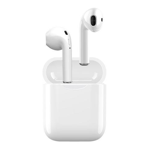 Imagem de Fone De Ouvido Bluetooth I11 Tws 5.0 Versão Touch Sem Fio