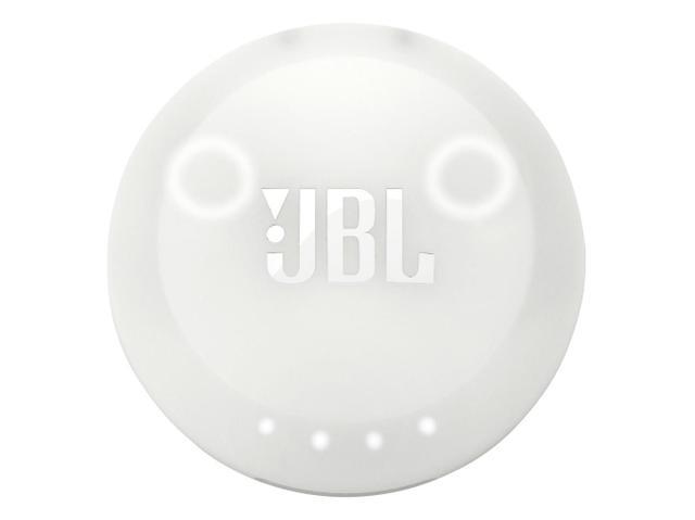 Imagem de Fone de Ouvido Bluetooth JBL Free