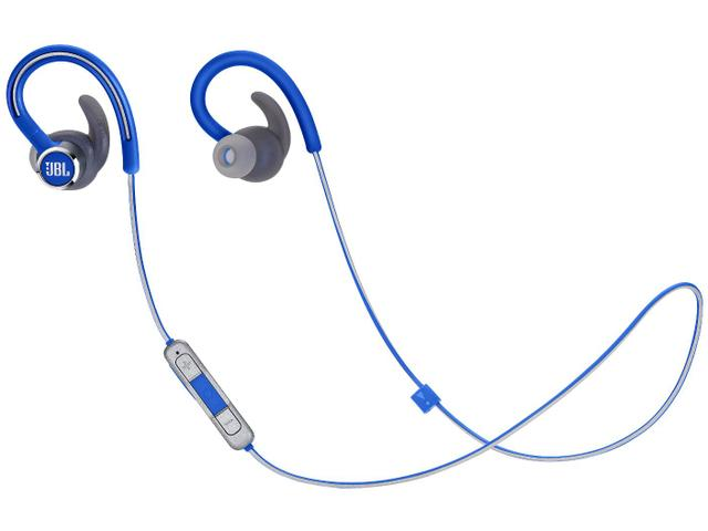 Imagem de Fone de Ouvido Bluetooth JBL Intra-auricular