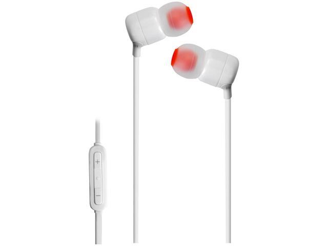Imagem de Fone de Ouvido Bluetooth JBL Intra Auricular
