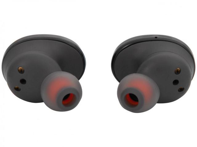 Imagem de Fone de Ouvido Bluetooth JBL JBLT120TWSBLK