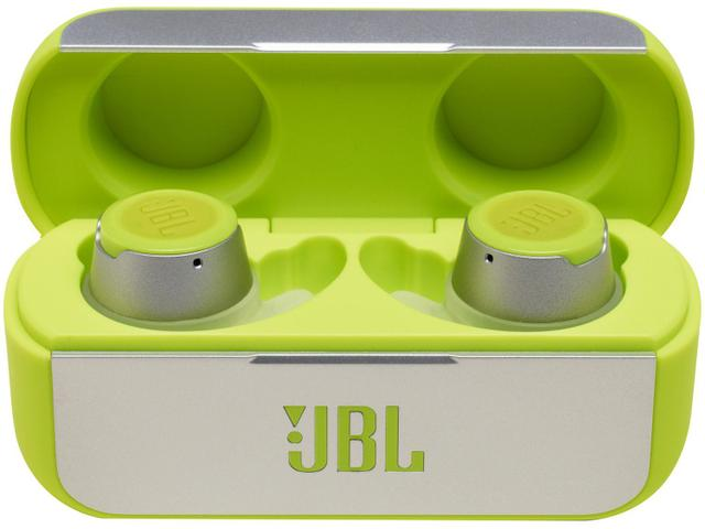 Imagem de Fone de Ouvido Bluetooth JBL Reflect Flow