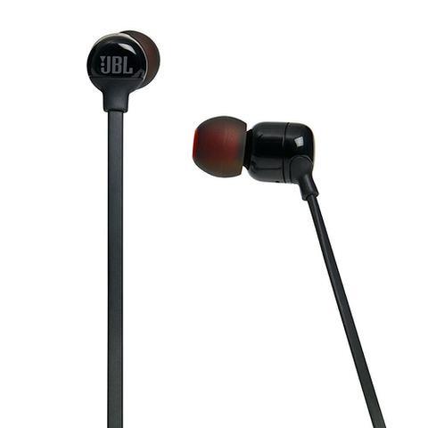 Imagem de Fone de Ouvido Bluetooth JBL T110BT - Preto