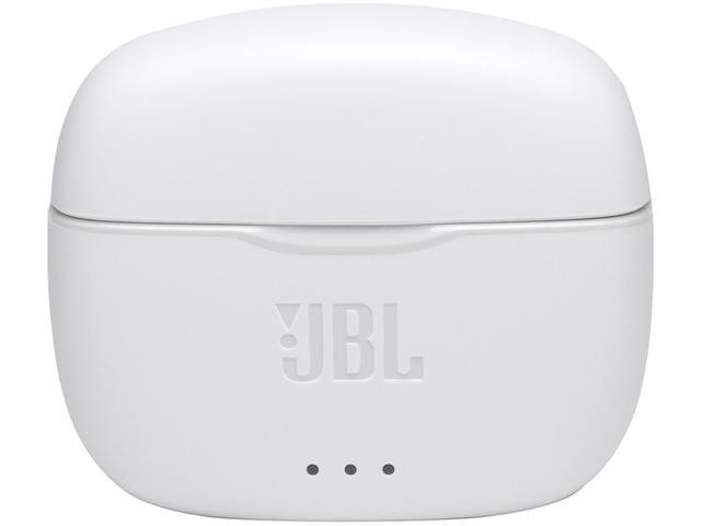 Imagem de Fone de Ouvido Bluetooth JBL Tune 215