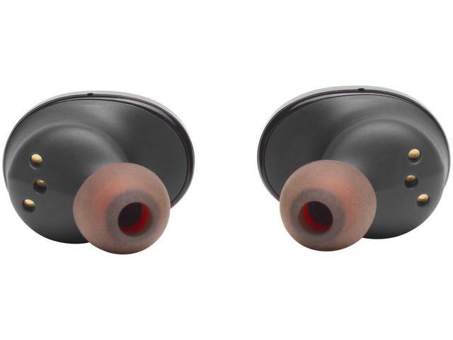 Imagem de Fone de Ouvido Bluetooth JBL Tune HP 125TWS