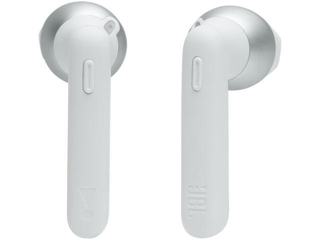 Imagem de Fone de Ouvido Bluetooth JBL Tune HP TWS