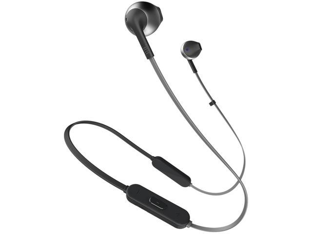 Imagem de Fone de Ouvido Bluetooth JBL Tune T205BT