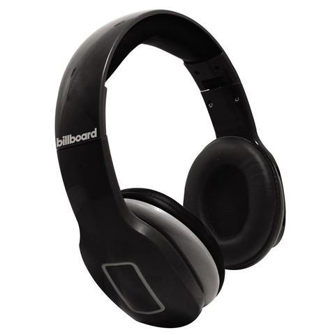 Fone de Ouvido Bluetooth Billboard Bb778