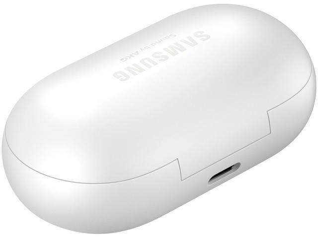 Imagem de Fone de Ouvido Bluetooth Samsung Buds Galaxy