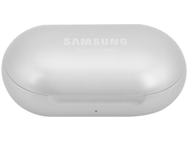 Imagem de Fone de Ouvido Bluetooth Samsung Galaxy Buds