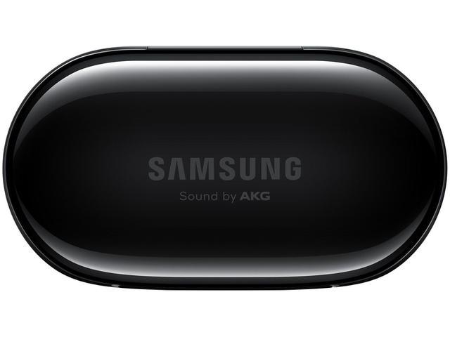 Imagem de Fone de Ouvido Bluetooth Samsung Galaxy Buds+
