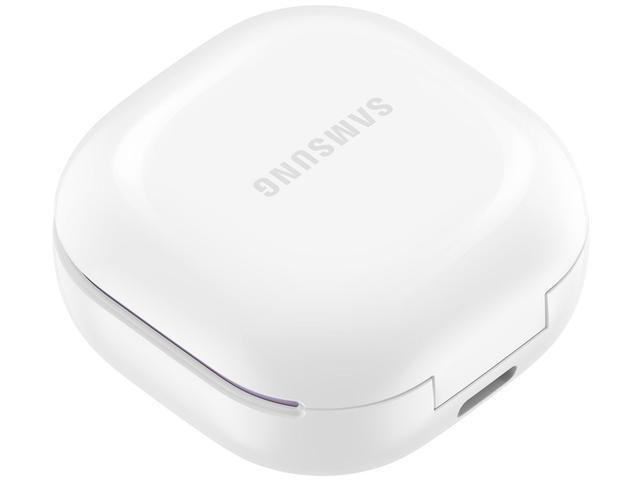 Imagem de Fone de Ouvido Bluetooth Samsung Galaxy Buds2