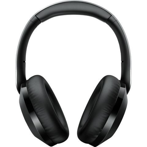 Imagem de Fone de Ouvido Bluetooth TAPH805BK/00 Preto PHILIPS