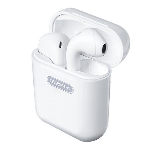 Fone de Ouvido Bluetooth Tws Tws04