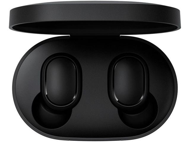 Imagem de Fone de Ouvido Bluetooth Xiaomi Redmi Earbuds S