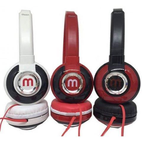 Fone de Ouvido Headphone Altomex A-521