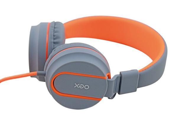 Fone de Ouvido Headphone Bluetooth Freedom Oex Hs106nl
