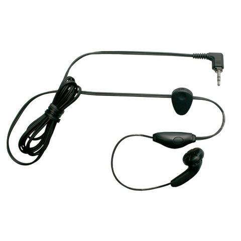 Fone de Ouvido Auricular Com Microfone para Treo Palm 3192ww
