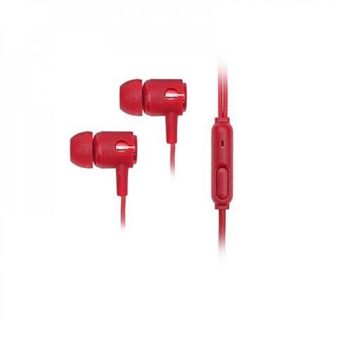 Fone de Ouvido Innexsound Pro P3 Dazz 6014352