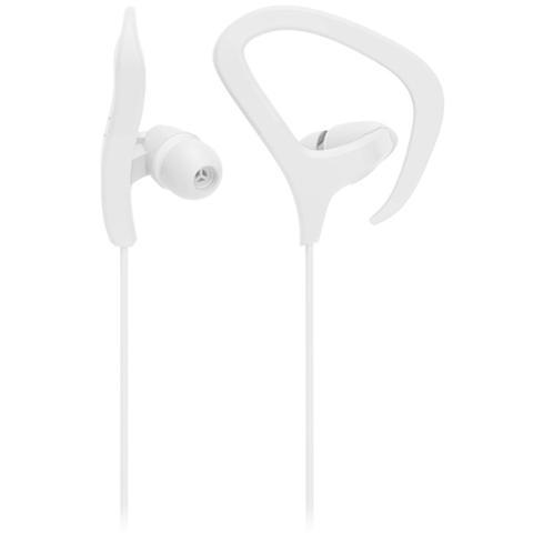 Fone de Ouvido Intra-auricular Earhook Pro Multilaser Ph357