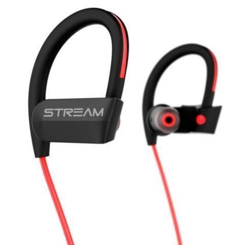 Fone de Ouvido Bluetooth Intra-auricular ELG Epb-im1rd