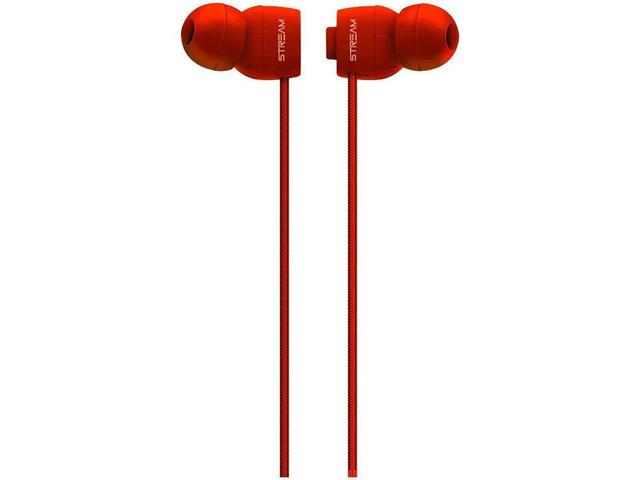 Fone de Ouvido Intra-auricular ELG Epb-ms1