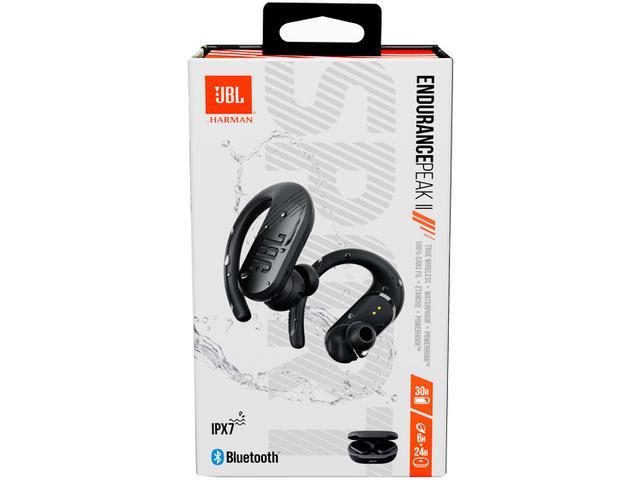 Imagem de Fone de Ouvido Esportivo Bluetooth JBL