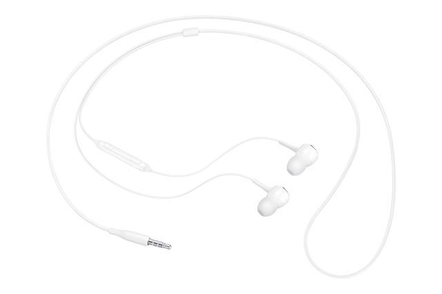 Imagem de Fone de Ouvido Estéreo In-Ear IG935