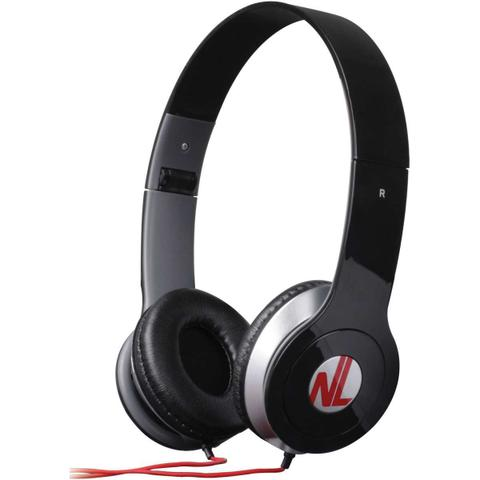 Fone de Ouvido Headphone Extreme Newlink