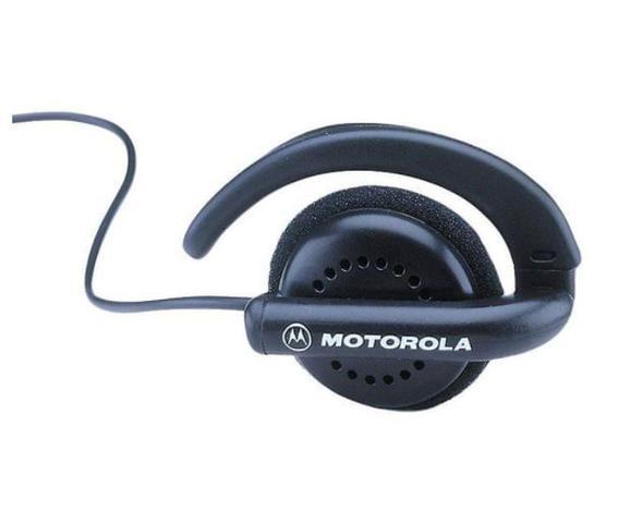 Fone de Ouvido Motorola Hcle4075b