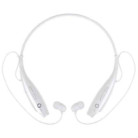 Fone de Ouvido Intra-auricular Bluetooth LG Cyshbs-730
