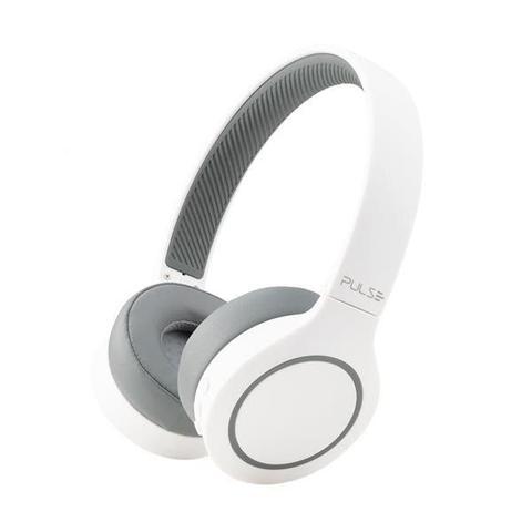 Fone de Ouvido Head Beats Pulse Sound Ph341