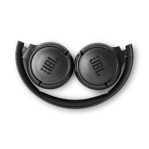 Imagem de Fone de Ouvido HeadPhone JBL Tune 500BT Bluetooth