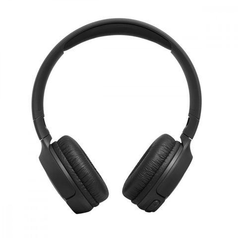 Imagem de Fone de Ouvido Headphone JBL Tune 500BT