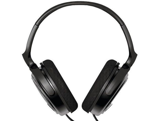 Imagem de Fone de Ouvido Headphone