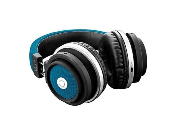 Imagem de Fone De Ouvido Headphone Sem Fio Bluetooth Pulse Ph232