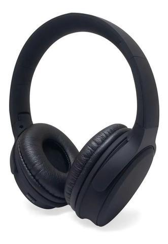 Fone de Ouvido Headphone Bluetooth Fam Fca-a062