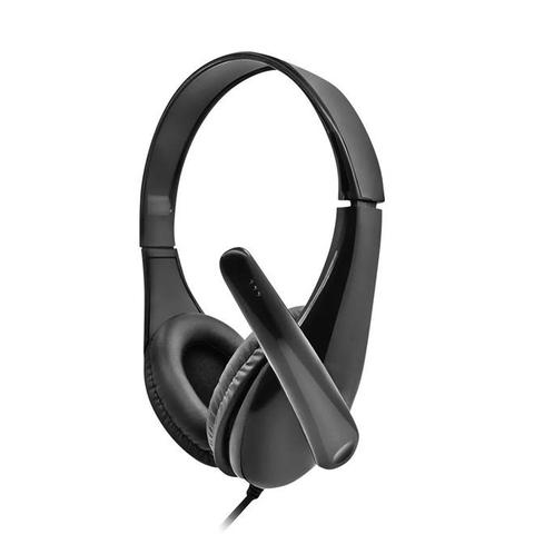 Fone de Ouvido Headset Business Multilaser Ph294