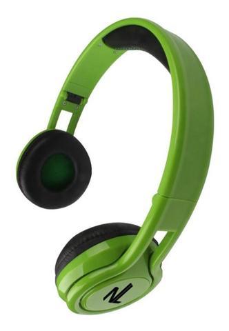 Fone de Ouvido Headphone Energy Newlink Hs112