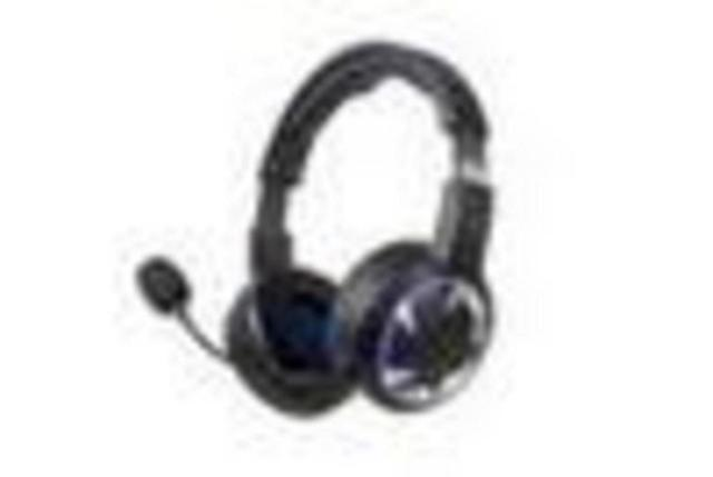 Imagem de Fone de ouvido Headset Gamer DUST