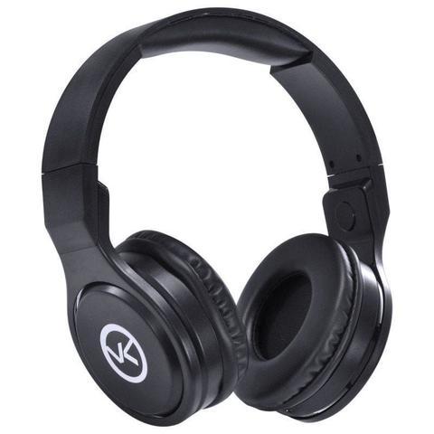 Imagem de Fone de Ouvido Headset Wave 2.0 P2 3.5mm Com Microfone - Hw35